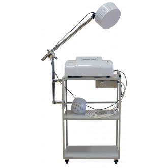 Аппарат высокочастотной магнитотерапии ВЧ-Магнит в Краснодаре