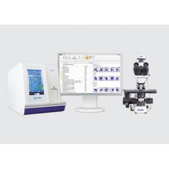 Vision Hema® Integro Интегрированное решение для общего анализа крови в Краснодаре