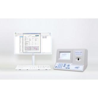 Vision SQA® PC Analyzer Система организации исследований качества спермы в Краснодаре