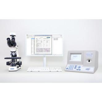 Vision Sperm® Integro Интегрированная система анализа спермы в Краснодаре