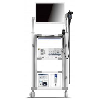 Видеоэндоскопическая система на базе видеоцентра VME-2000 HD в Краснодаре