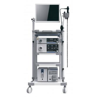 Видеоэндоскопическая система VME-2800 с режимом виртуальной хромоскопии (CBI) в Краснодаре