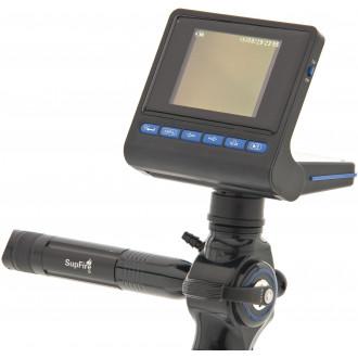 Видеобронхоскоп VME-5B портативный в Краснодаре