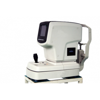 Авторефкератометр Vzor-9000 в Краснодаре