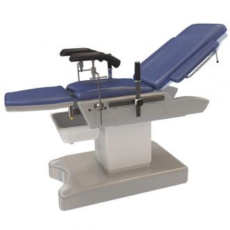 Гинекологическое кресло-кровать Welle B04 в Краснодаре