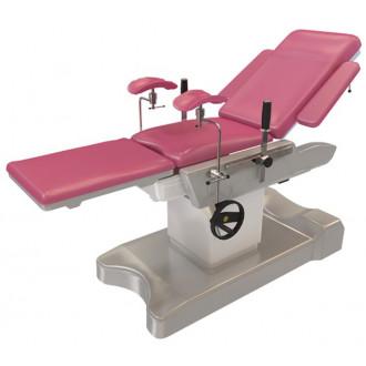 Гинекологическое кресло-кровать Welle B06 в Краснодаре