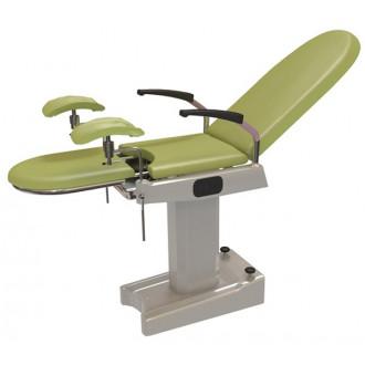 Гинекологическое кресло-кровать Welle C20 в Краснодаре