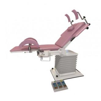 Гинекологическое кресло-кровать Welle C50 в Краснодаре