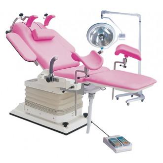 Гинекологическое кресло-кровать Welle C50A в Краснодаре