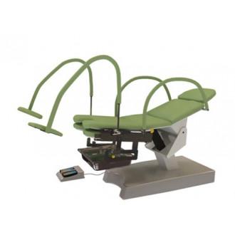 Гинекологическое кресло-кровать Welle C70 в Краснодаре