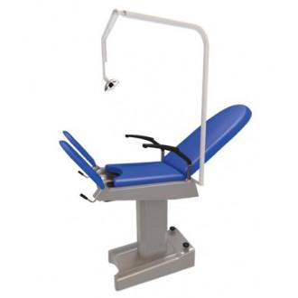 Гинекологическое кресло-кровать Welle C10 в Краснодаре