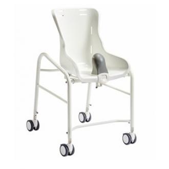 Кресло-стул с санитарным оснащением R82 Swan (Лебедь) в Краснодаре