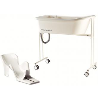 Кресло-стул с санитарным оснащением R82 Orca (Орка) и Penguin (Пингвин) в Краснодаре