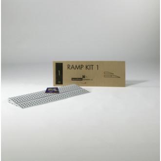 Пороговый пандус Vermeiren Ramp Kit 1 в Краснодаре
