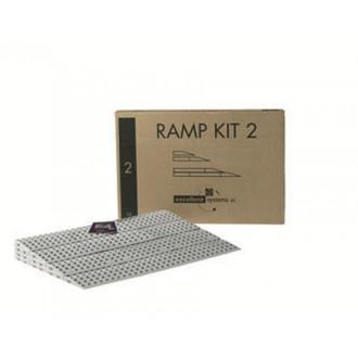 Пороговый пандус Vermeiren Ramp Kit 2 в Краснодаре