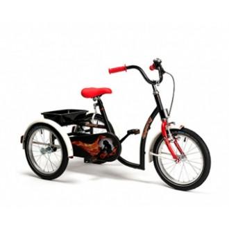 Трехколесный велосипед Vermeiren Sporty (8-13 лет) в Краснодаре
