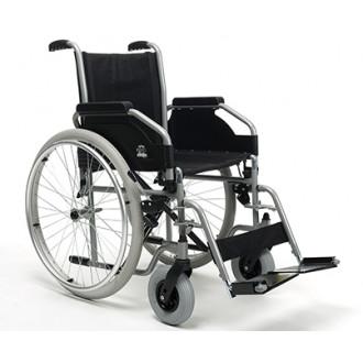 Кресло-коляска с ручным приводом Vermeiren 708D в Краснодаре